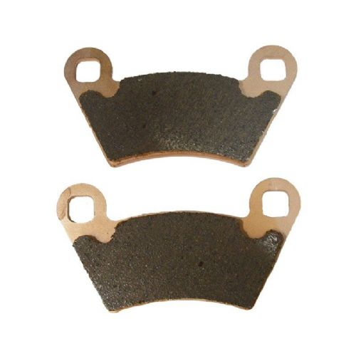 Rear Brake Pads Polaris Ranger 400/500/700/800/900/1000 - Diesel
